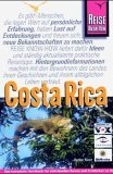 Reise Know How Costa Rica